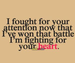 sweet quotes | Tumblr