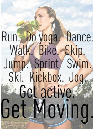 Fit Women Inspiration Quotes Fitness motivational quotes