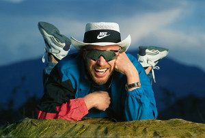 How Nike Founder Phil Knight Turned a College Paper Into a $16.3 ...