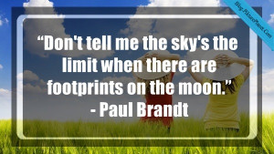 26 Mind Blowing Quotes For Refresh Your Mind