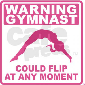 warning_gymnast_could_flip_cap.jpg?color=White&height=460&width=460 ...