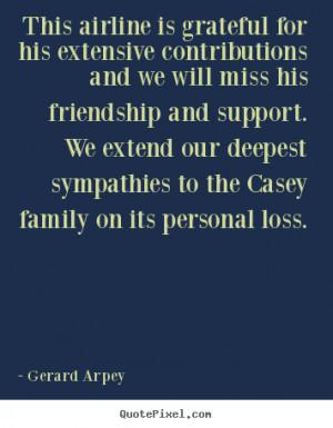 gerard-arpey-quotes_11846-1.png