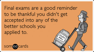 ... School Ecards , Nursing School Quotes , Nursing Student Ecards