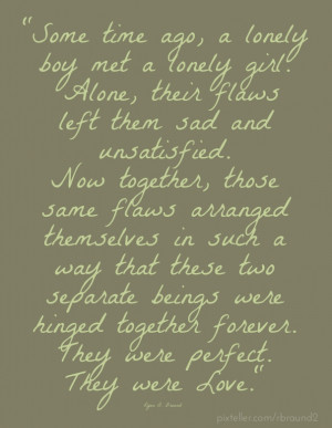 Sad Love Quotes for Him that Make You Cry