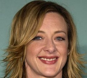 for quotes by Joan Cusack. You can to use those 7 images of quotes ...