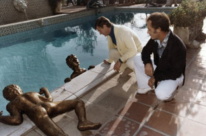 ... image courtesy mptvimages com names roddy mcdowall roddy mcdowall with