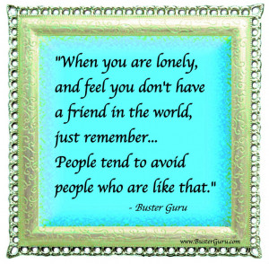 Funny Quotes and Sayings ...