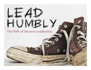 Servant Leadership In Network Marketing