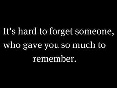 quotes about lost loved ones but not forgotten loved ones gone but not ...