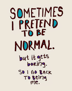 ... some Funny Life Quotes (Quotes About Moving On) above inspired you