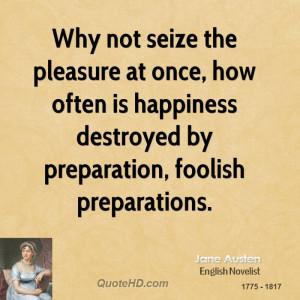 Preparation Quotes Quotehd