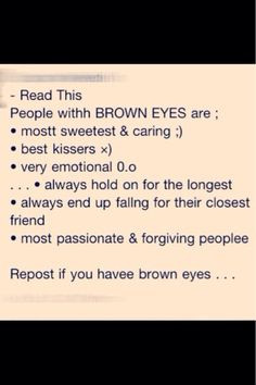 Girls With Brown Eyes Quotes Tumblr Boy best friend quotes, brown