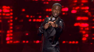 Funny Kevin Hart Stand Up Kevin Hart Grown Little Man Quotes