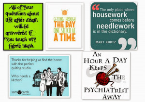 Funny Friday Sayings Few of the funny sayings i