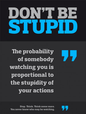 stupid funny quotes stupid funny quotes stupid funny quotes stupid