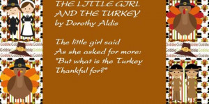 funny-thanksgiving-poems-for-friends-2-660x330.jpg
