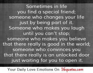 ... Doors, Special Friends, Love Quotes, Finding That Special Friend