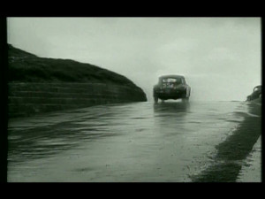 SD Juan Manuel Fangio / Mille Miglia / 1950-1959 – Stock Video # 852 ...