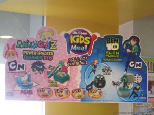Images Mcdonalds Powerpuff Girls...