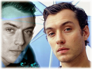Jude Law Quotes