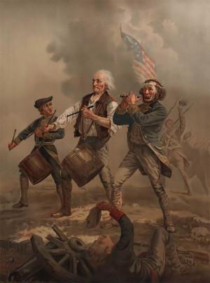 ... war revolutionary war timeline civil war american flag mexican war