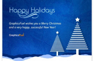 happy-holidays-greeting-card_55-292934201