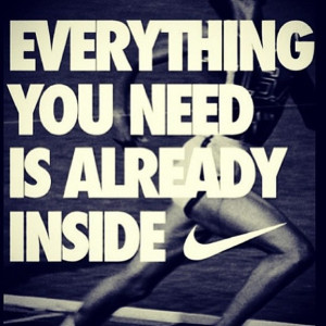 ... running #quote #weightloss #quotes #health #healthy #hardwork #workout