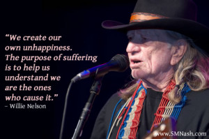 bites of wisdom 20 willie nelson quotes willie nelson quotes willie ...
