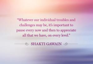 quotes-lifeclass-gratitude-shakti-gawain-600x411.jpg