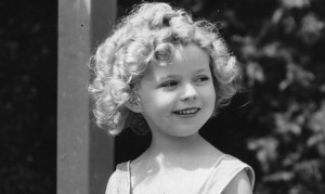 Shirley-Temple-c.1935-011.jpg