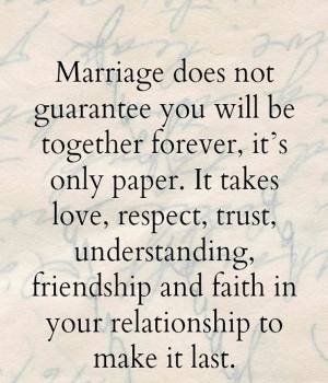 together forever love quotes quotesgram