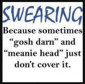 imagesswearing.jpg