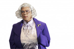 Madea Twitter Quotes Mabel