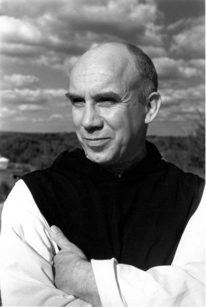 "... against the murderous din of our materialism."" ― Thomas Merton"