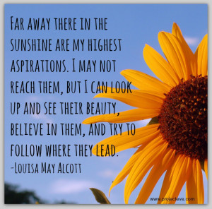 Sunflower Quotes For Kids Sunflower quotes for kids what