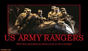 us-army-rangers-army-ranger-war-demotivational-posters-1320715576.jpg