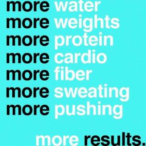 Follow @_fitness_freaks on Instagram!!