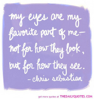 Images Famous Quotes And Sayings About Eyes Wallpaper