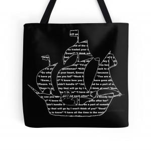 eleanor89 › Portfolio › Captain Swan quotes - ship