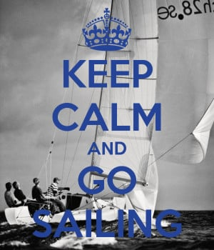 Fair Sailing Quotes http://quoteko.com/id28/life-quotes-inspirational ...