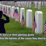 Memorial Day Quotes Tumblr Memorial Day Tumblr Memorial Day Tribute ...