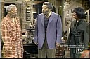 Sanford & Son - Grady and His Lady View more episodes