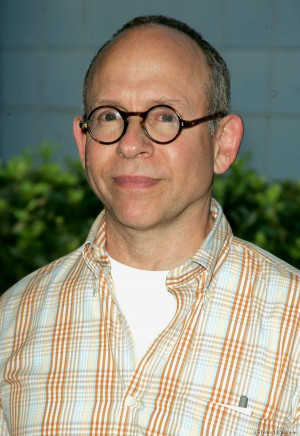 Bob Balaban Quot The Good Wife