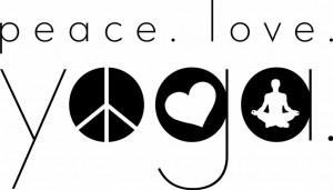 Peace.Love_.Yoga-via-merchantcircle