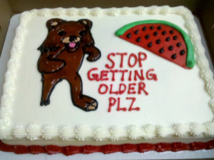 funny-birthday-cake-messages-18-jpg