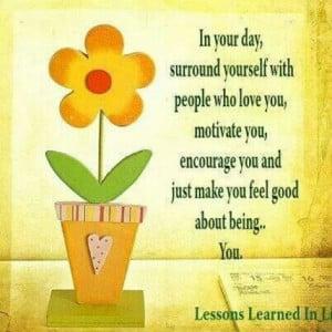 Enjoy your day! #quoteoftheday #quote #motivation #encourage #feelings ...