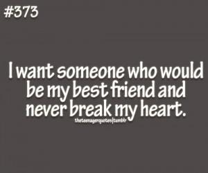 long distance best friend quotes