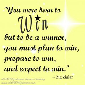 Zig Ziglar Quotes Expect