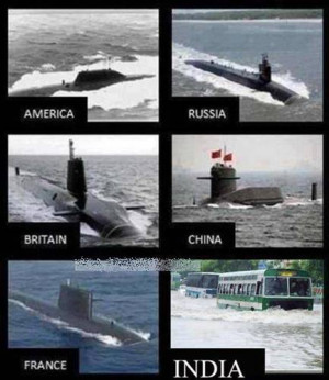 indian+country+foreign+country+comparison+funny+indian+pictures+pic ...