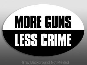 jpeg famous pro gun quotes http inspiritoo com famous pro gun quotes ...
